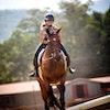 Horseback riding at keystone summer camp for girls in north carolina.jpg?ixlib=rails 2.1
