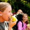 Hiking at keystone summer camp for girls in north carolina.jpg?ixlib=rails 2.1