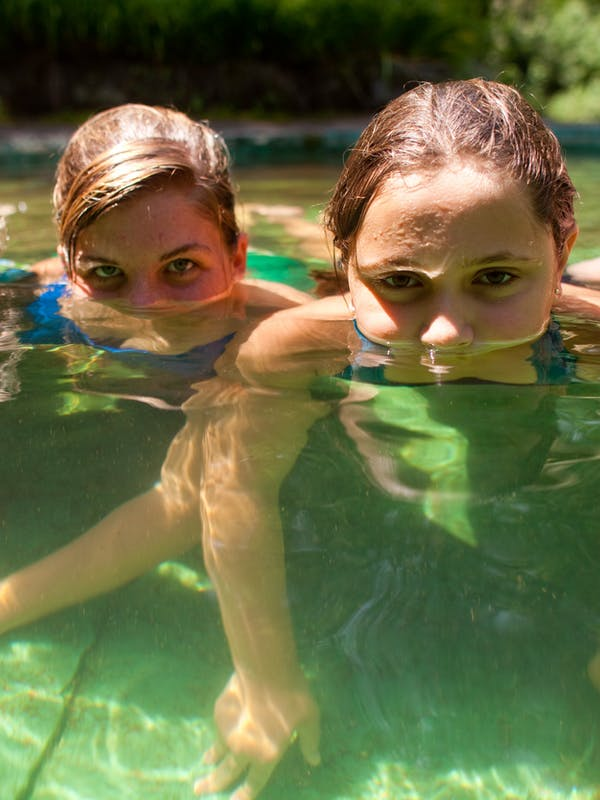 Free swim keystone summer camp for girls in north carolina.jpg?ixlib=rails 2.1