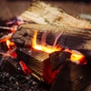 Campfire at keystone summer camp for girls in north carolina.jpg?ixlib=rails 2.1