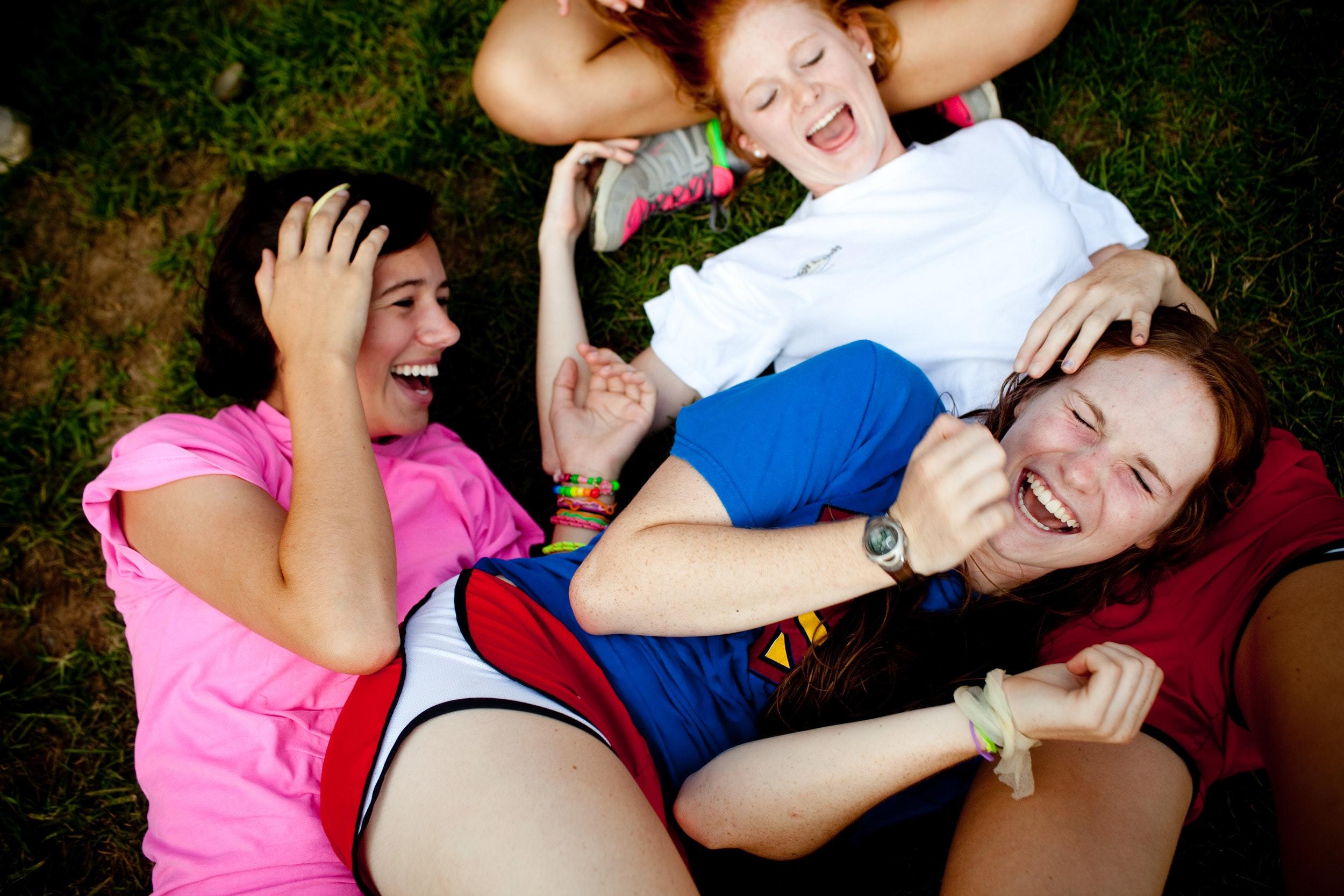 Keystone summer camp for girls in north carolina.jpg?ixlib=rails 2.1