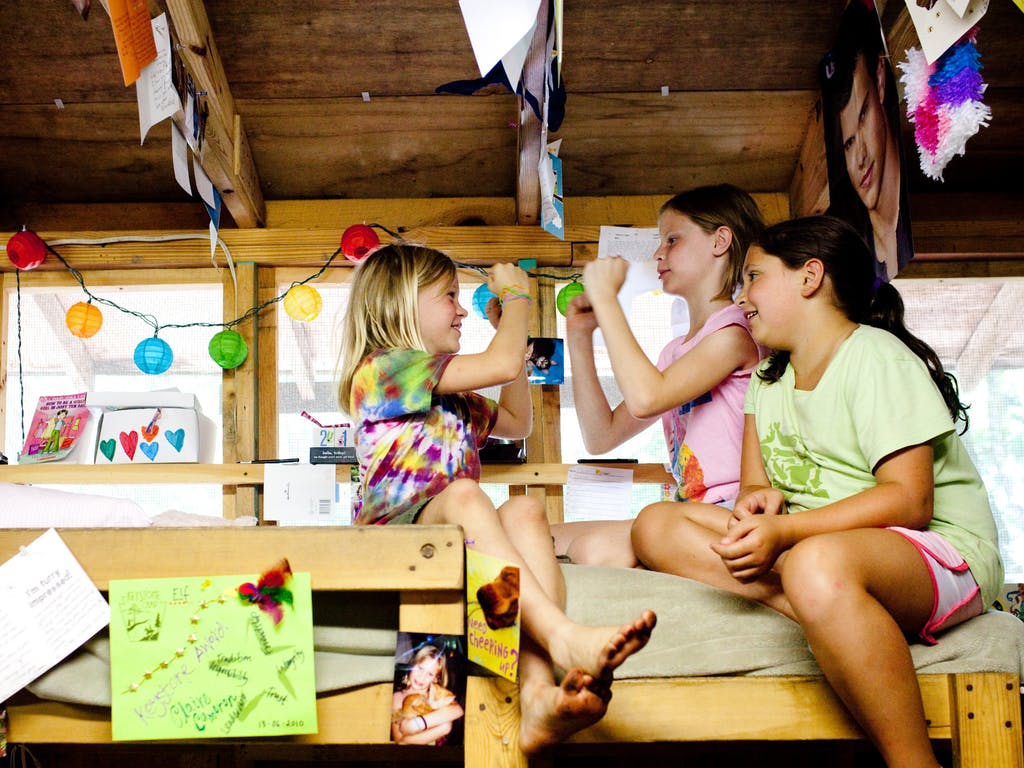 Preparing for summer camp at keystone summer camp for girls in brevard north carolina.jpg?ixlib=rails 2.1