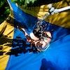 Read and share stories at keystone summer camp for girls in brevard north carolina.jpg?ixlib=rails 2.1