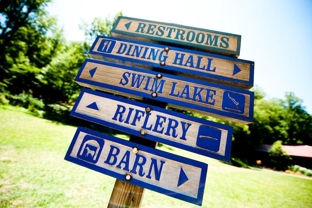 Update contact infor stories at keystone summer camp for girls in brevard north carolina.jpg?ixlib=rails 2.1