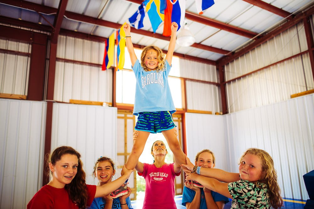 Dates and rates at keystone summer camp for girls in brevard north carolina.jpg?ixlib=rails 2.1