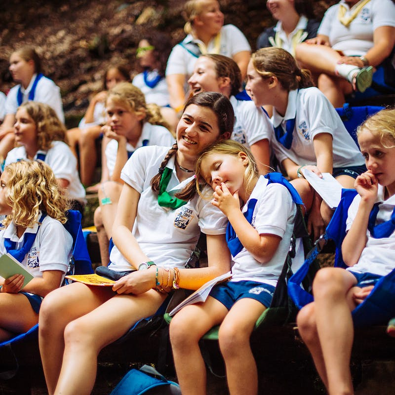 Camp is the common thread at keystone summer camp for girls in brevard north carolina.jpg?ixlib=rails 2.1