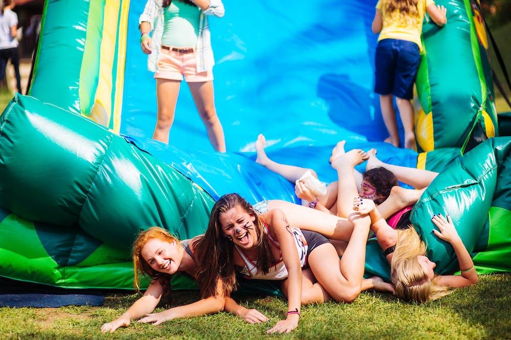 Fun at keystone summer camp for girls in brevard north carolina.jpg?ixlib=rails 2.1