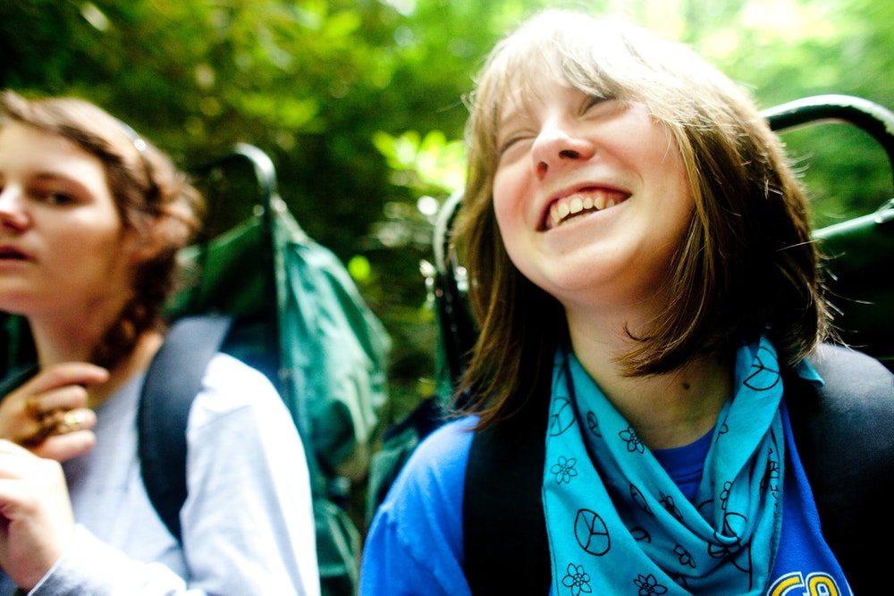 Smiling wide at keystone summer camp for girls in brevard north carolina.jpg?ixlib=rails 2.1