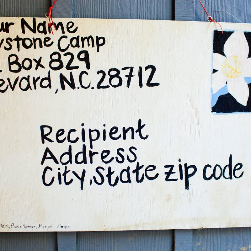 Mail at keystone summer camp for girls in brevard north carolina.jpg?ixlib=rails 2.1