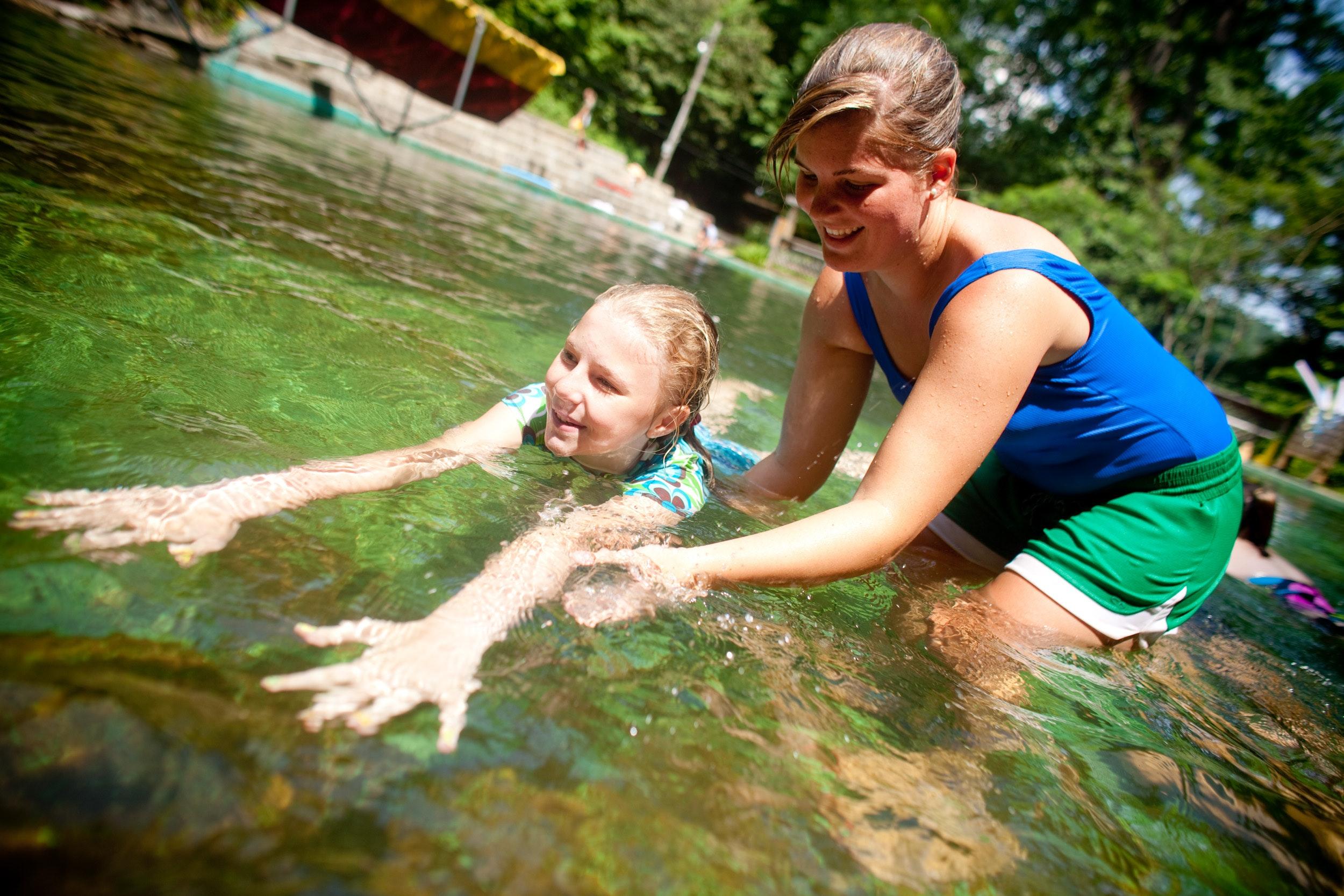 Staff helping at keystone summer camp for girls in brevard north carolina.jpg?ixlib=rails 2.1