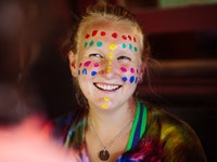 Face painting at keystone summer camp for girls in brevard north carolina.jpg?ixlib=rails 2.1