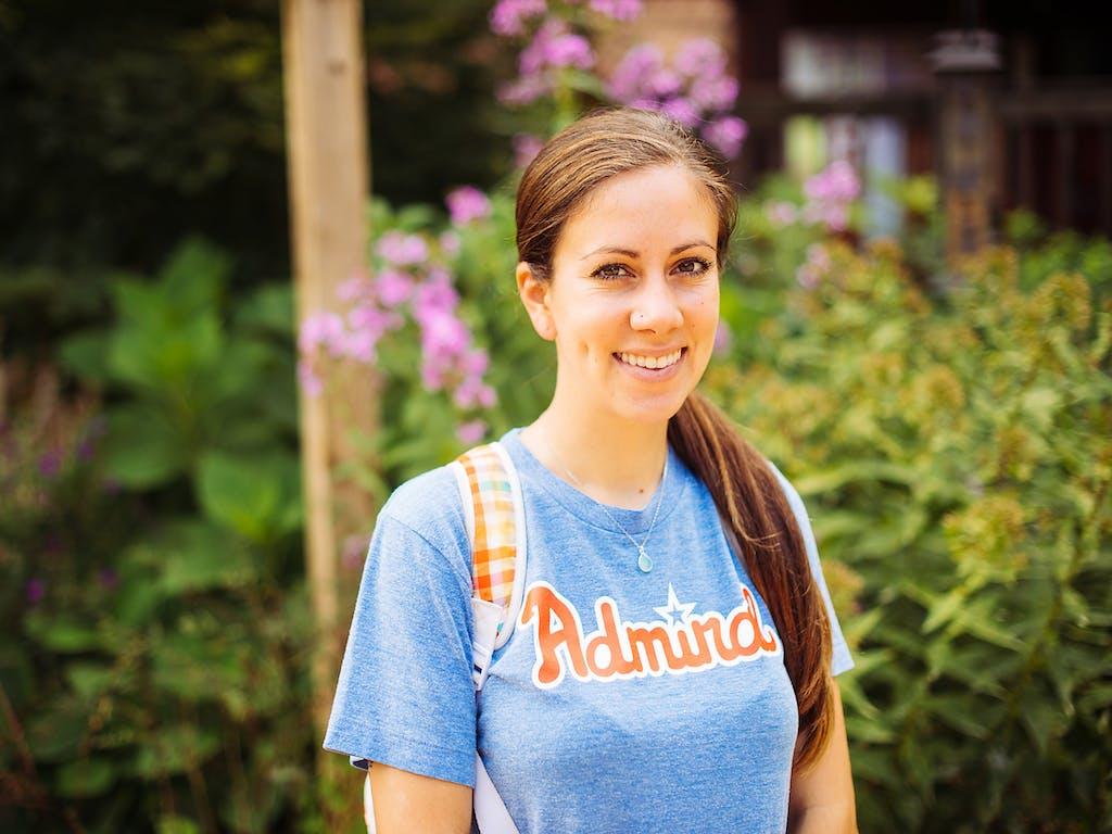 Why work keystone summer camp for girls in brevard north carolina.jpg?ixlib=rails 2.1