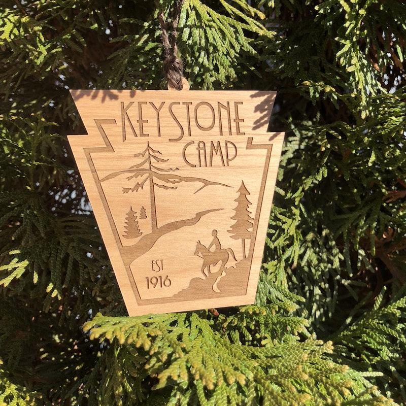 Keystone christmas ornament.jpg?ixlib=rails 2.1