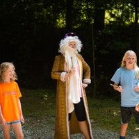 Staff in costume at keystone summer camp for girls in north carolina.jpg?ixlib=rails 2.1