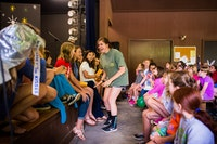Staff teaching drama at keystone summer camp for girls in north carolina.jpg?ixlib=rails 2.1