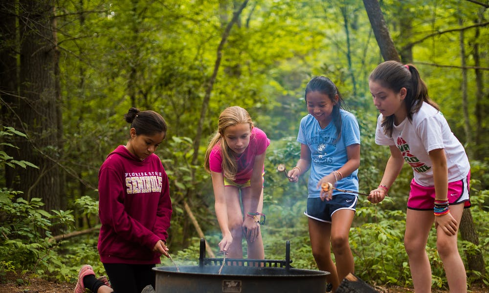 Parent handbook at keystone summer camp for girls in north carolina.jpg?ixlib=rails 2.1