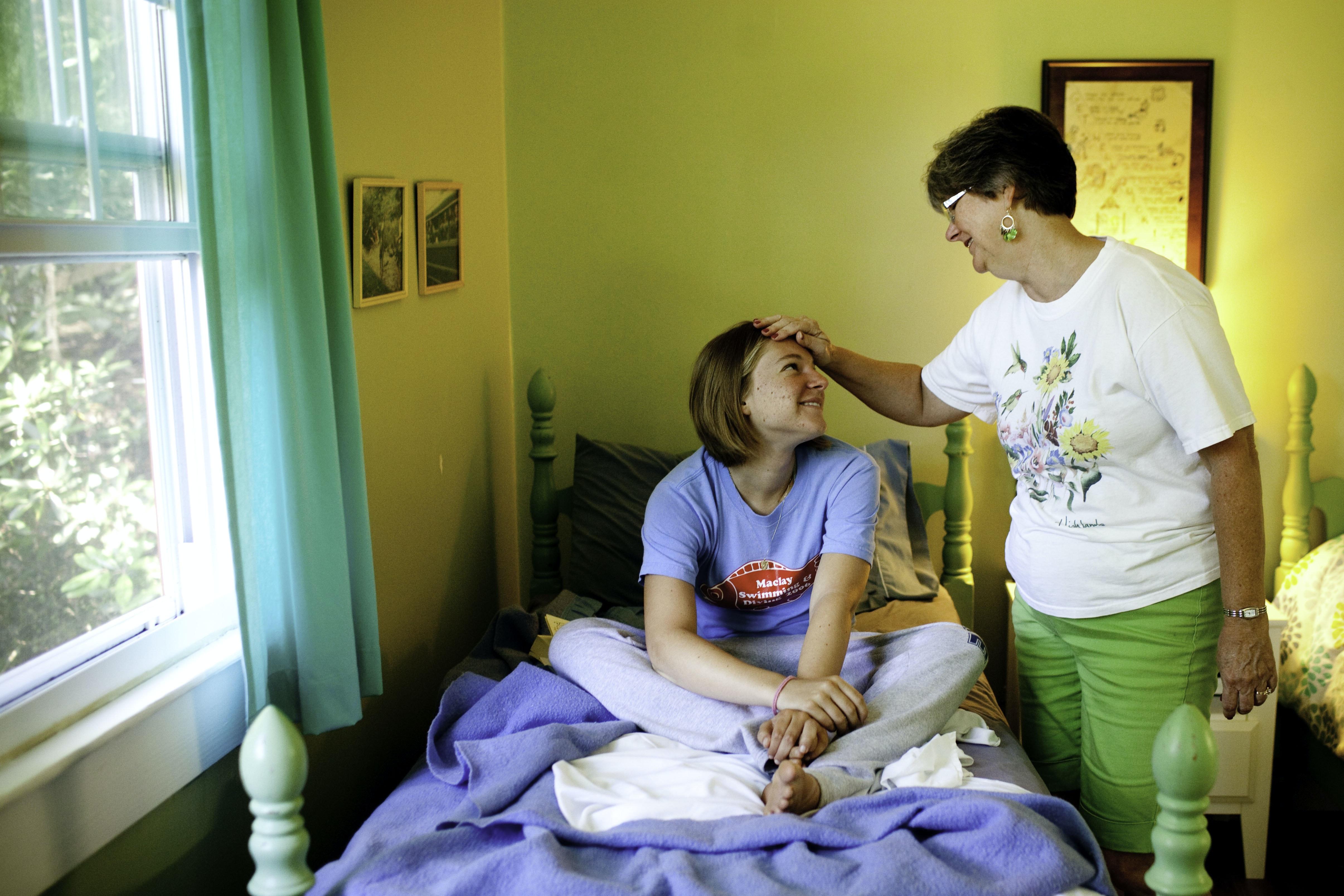 Health at keystone summer camp for girls in north carolina.jpg?ixlib=rails 2.1
