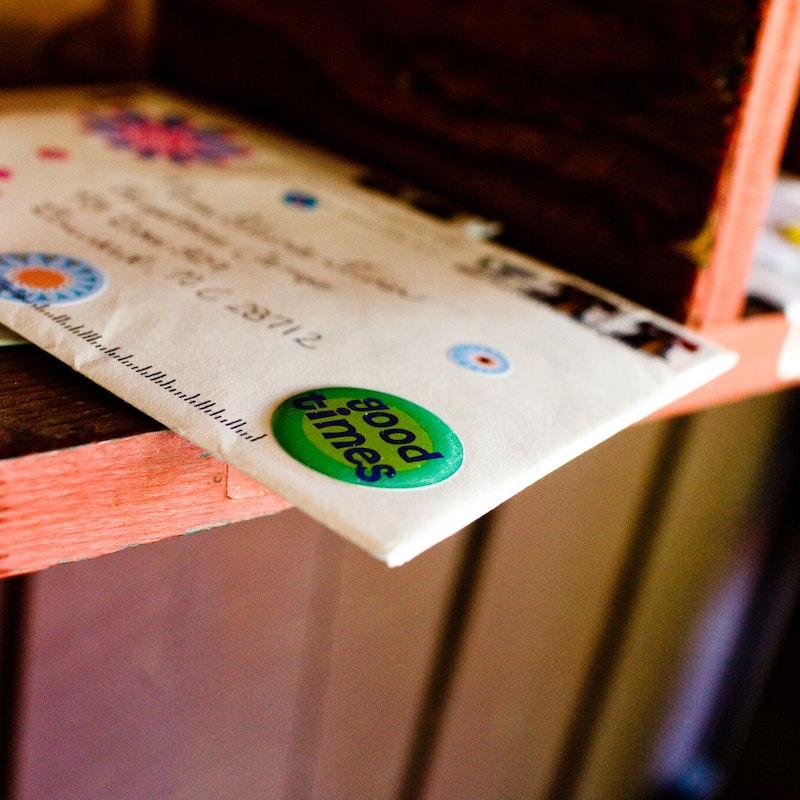 Envelope pic.jpeg?ixlib=rails 2.1