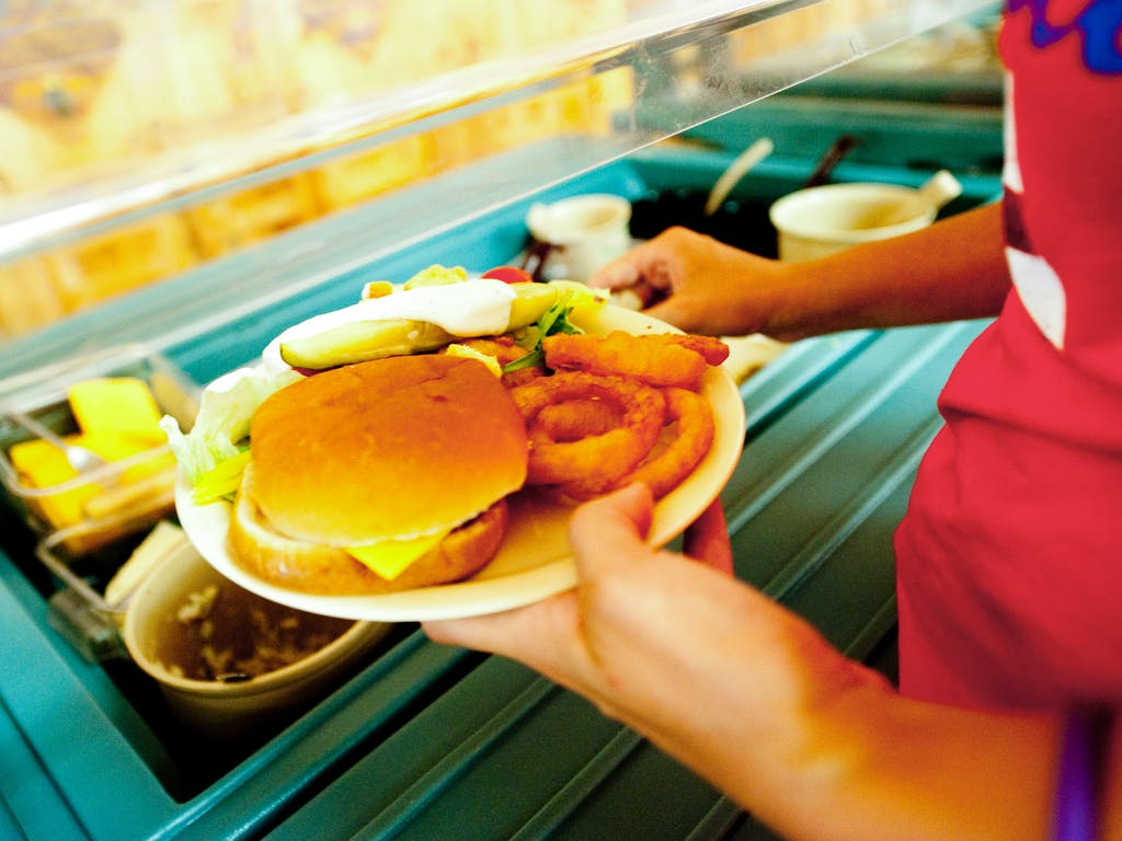Dining at keystone camp for girls.jpg?ixlib=rails 2.1