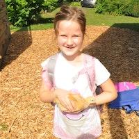 Overnight Girls Summer Camp a Parent's Perspective