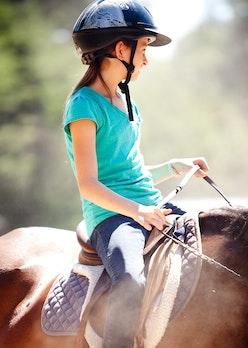Horseback riding at keystone camp for girls.jpg?ixlib=rails 2.1
