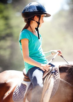 Horseback riding at keystone camp for girls.jpg?ixlib=rails 2.1