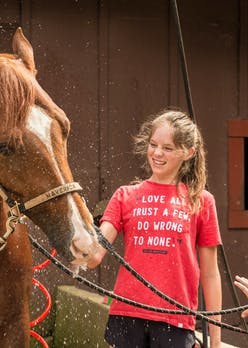 Nc girls camp horse.jpg?ixlib=rails 2.1