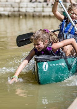 Canoe nc girls camp.jpg?ixlib=rails 2.1