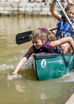 Canoe nc girls camp.jpg?ixlib=rails 2.1