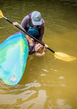 Girls summer camp kayaking.jpg?ixlib=rails 2.1