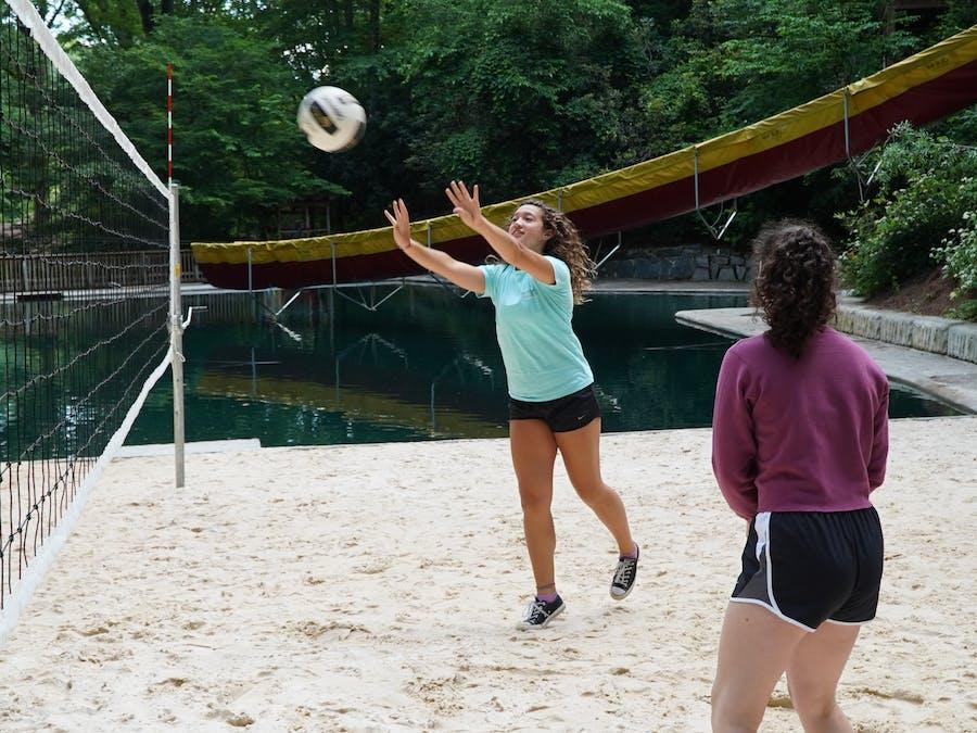 Girls camp volleyball.jpg?ixlib=rails 2.1