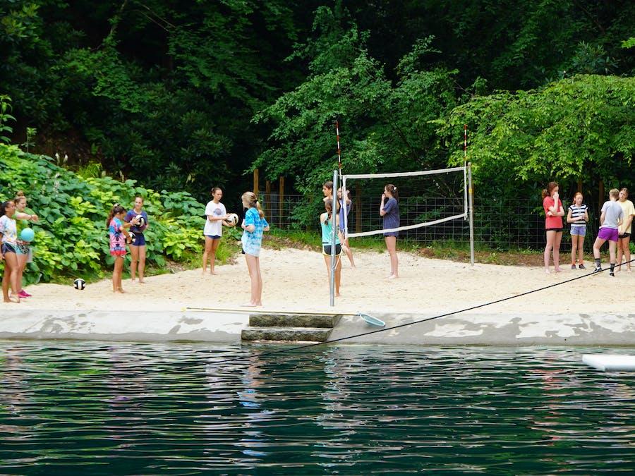 Girls camp sand volleyball.jpg?ixlib=rails 2.1