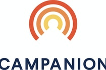 Campanion full logo color.jpg?ixlib=rails 2.1
