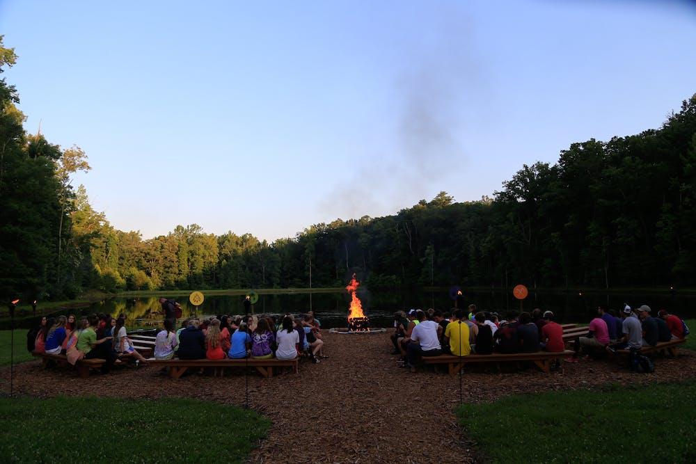 Strong rock summer camp north georgia dates rates.jpg?ixlib=rails 2.1