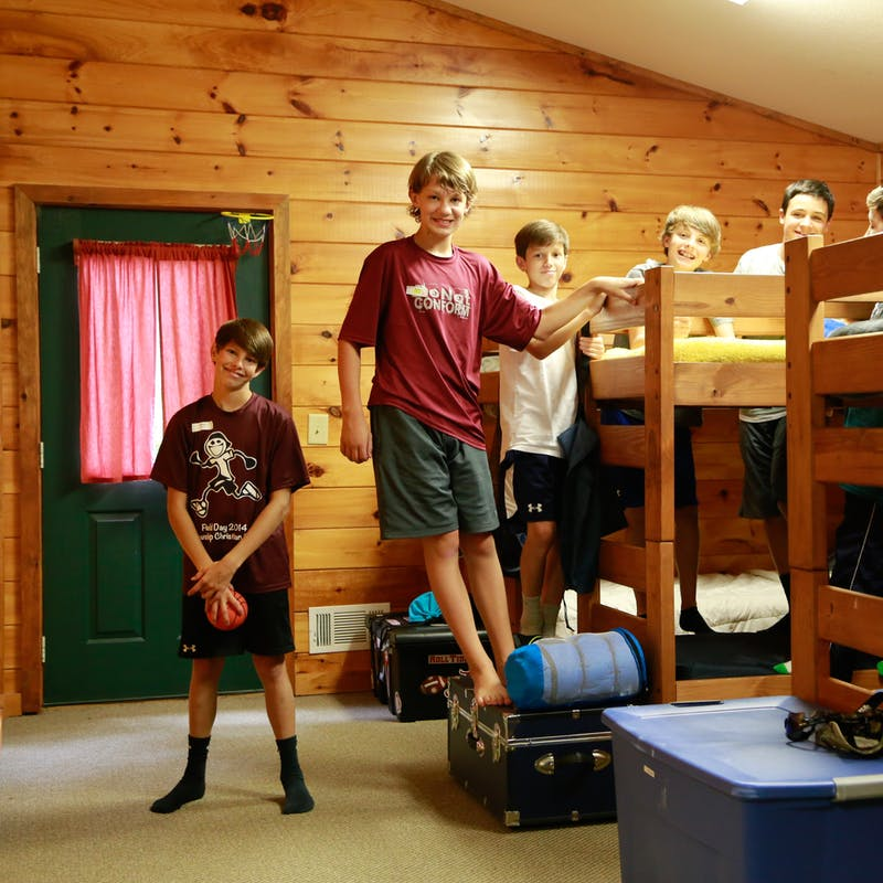 Strong rock summer camp north cabin life.jpg?ixlib=rails 2.1
