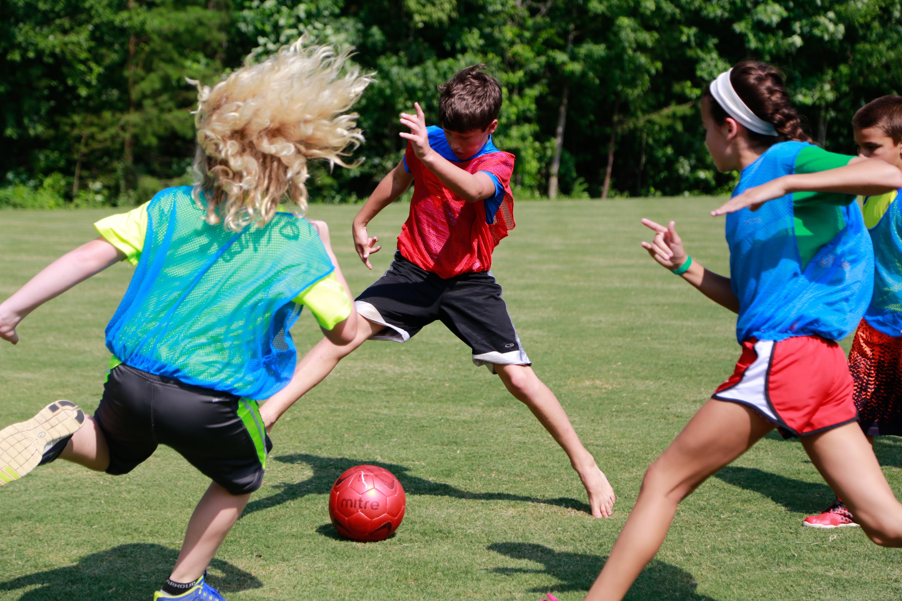 Strong rock summer camp north georgia skills classes soccer.jpg?ixlib=rails 2.1