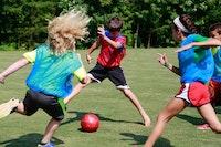 Strong rock summer camp north georgia skills classes soccer.jpg?ixlib=rails 2.1