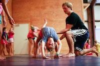 Strong rock summer camp north georgia skills classes tumbling.jpg?ixlib=rails 2.1
