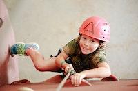 Strong rock summer camp north georgia skills classes climbing.jpg?ixlib=rails 2.1