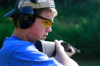 Strong rock summer camp north georgia skills classes riflery.jpg?ixlib=rails 2.1