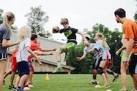 Strong rock summer camp north georgia skills classes football.jpg?ixlib=rails 2.1