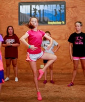 Strong rock summer camp north georgia skills classes dance.jpg?ixlib=rails 2.1