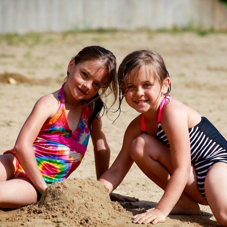 Strong rock summer camp north georgia weekends beach party.jpg?ixlib=rails 2.1