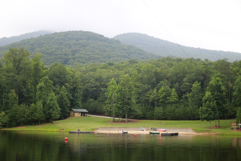 Strong rock summer camp north georgia our story.jpg?ixlib=rails 2.1