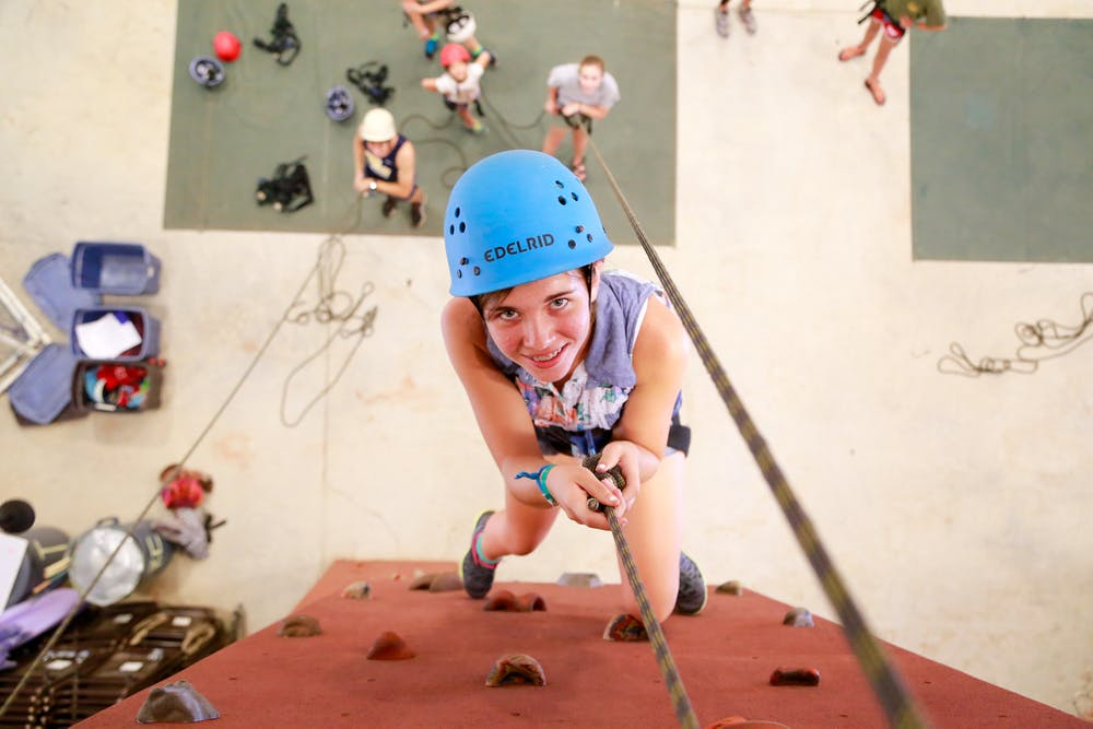 Strong rock summer camp north georgia health and safety.jpg?ixlib=rails 2.1