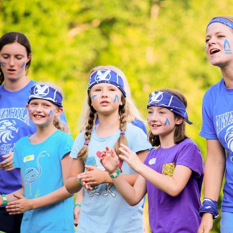 Strong rock summer camp north georgia evening ativities tribal competition awahili.jpg?ixlib=rails 2.1