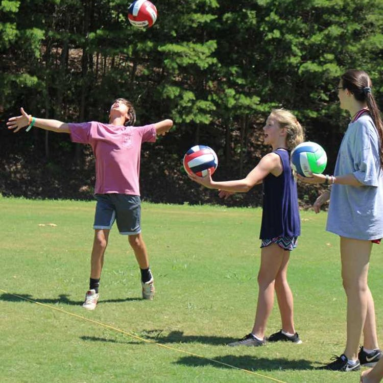 Volleyball3.jpg?ixlib=rails 2.1