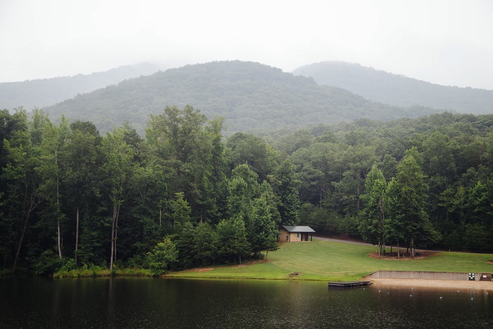 Strong rock summer camp north georgia retreat rentals.jpg?ixlib=rails 2.1
