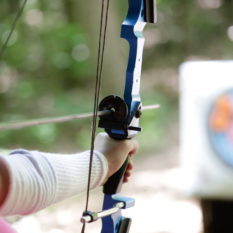 Strong rock summer camp north georgia retreat rentals archery.jpg?ixlib=rails 2.1