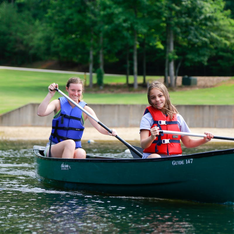Strong rock summer camp north georgia retreat rentals canoeing.jpg?ixlib=rails 2.1